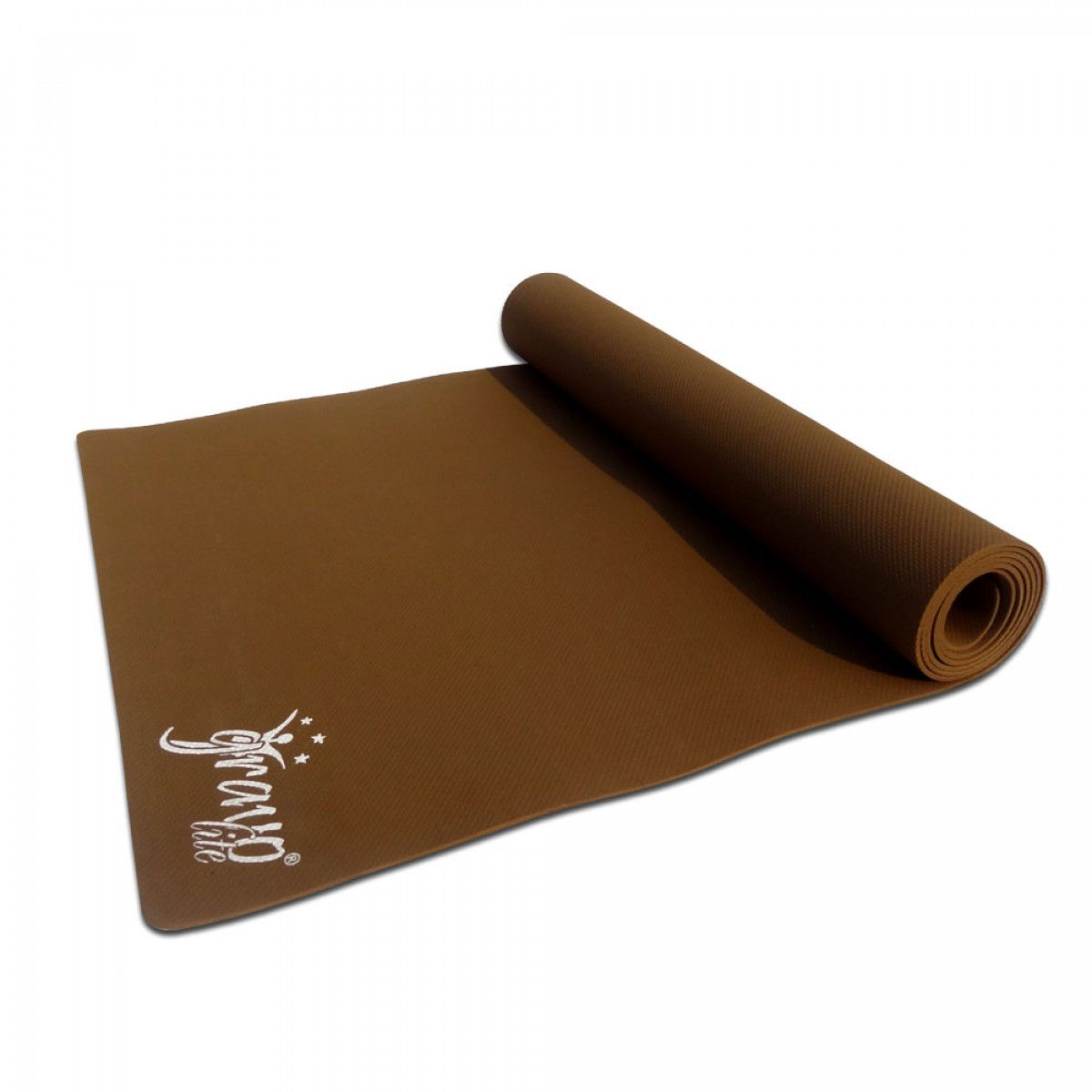 mat myquest lifestyles mats foam buy thick memory product yoga sq extra premium