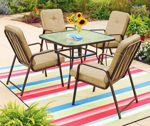 Download Wallpaper Walmart Patio Furniture Chair Cushions