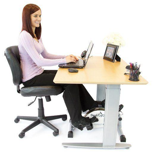 Incredible Best Under Desk Bikes Article Pa Study In 2019 Desk Short Links Chair Design For Home Short Linksinfo