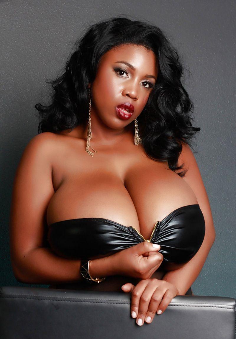 Big black tit solo sex galery images, free big black tit solo fuck galery, free