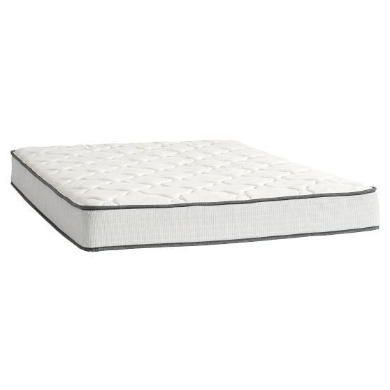 Best Simmons® Beautyrest® Bunk Mattress In 2020 Loft Beds For 400 x 300