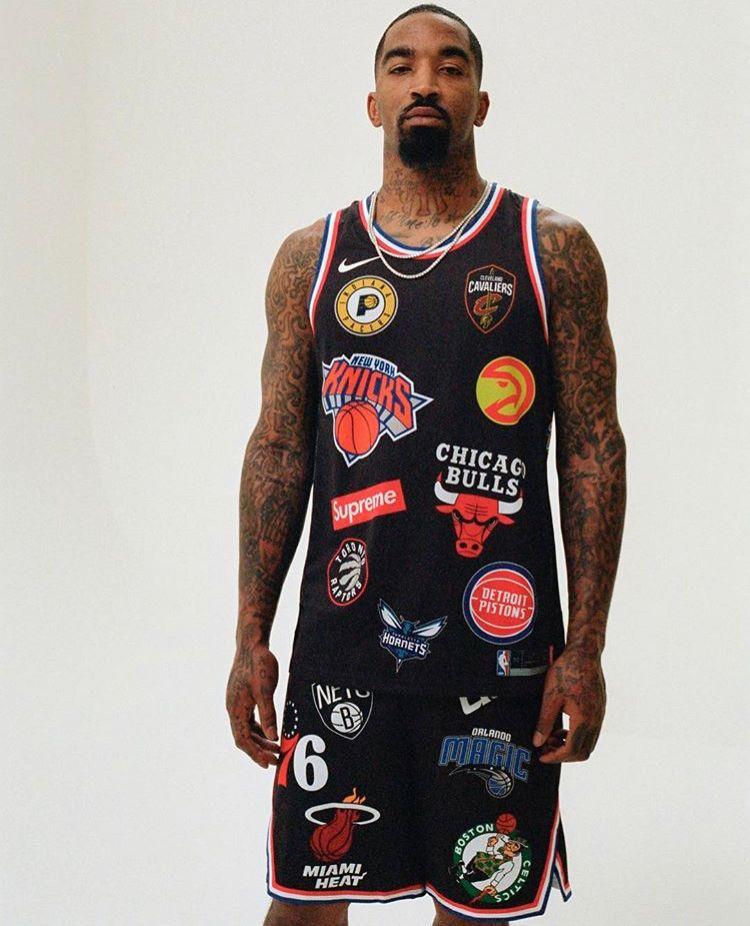 d2d0b58f093 NBA X SUPREME
