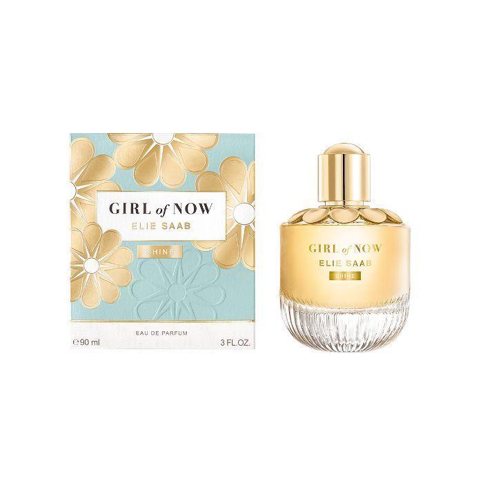 8 Elie Saab Perfume Ideas Perfume Elie Saab Saab