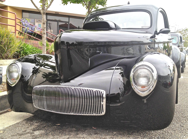 27+ Lsn classic cars high quality