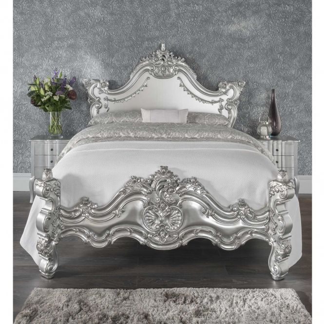 furniture direct 365. Beautifully Designed French Furniture By Homes Direct 365 Shabby Chic E