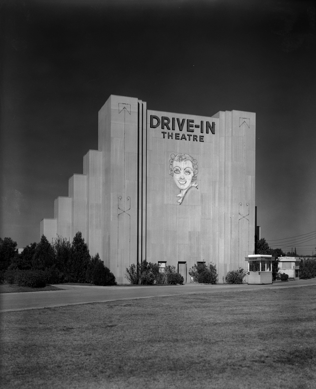 San Antonio Drive In Movie Theaters Drive In Movie