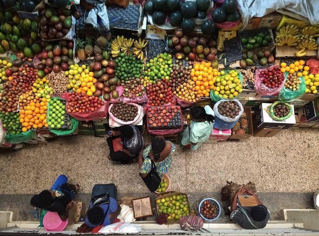 Fruit market in Kigali. Great picture by @vayandotravel #rwanda #africa  #travel #lonelyplanet #nature #natgeo #voyage… | Instagram, Lonely planet,  Instagram posts