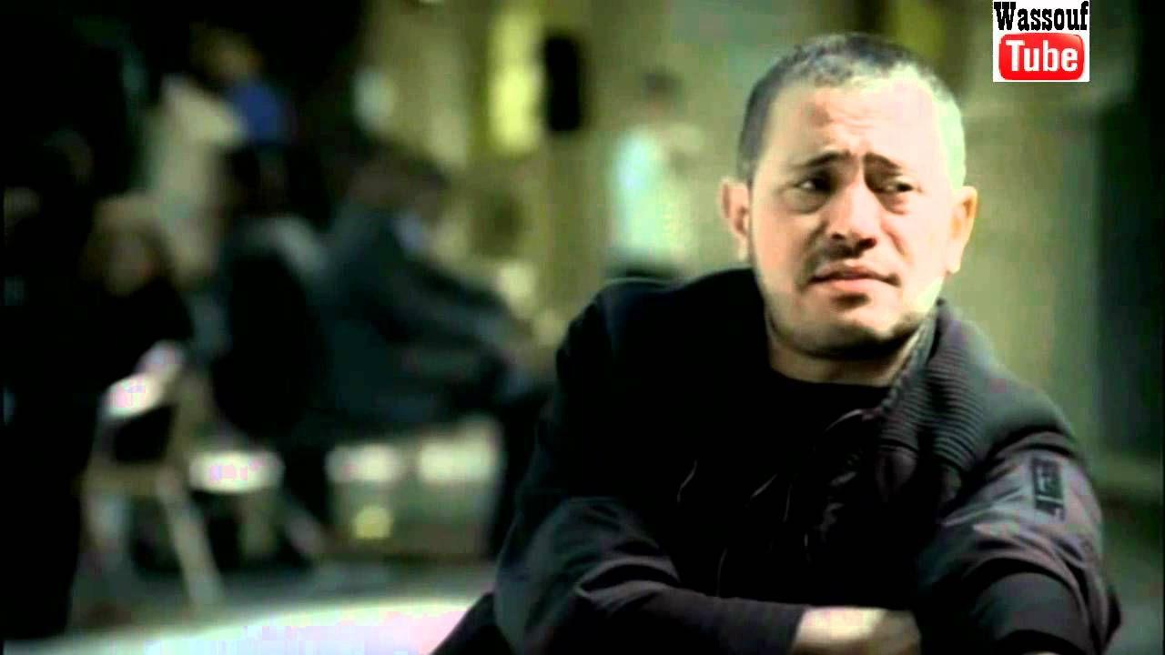 جورج وسوف كليب سهرت الليل George Wassouf Sehert El Leil Hd Youtube Places To Visit Fictional Characters