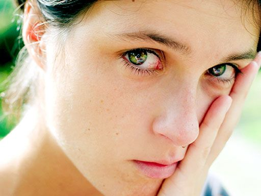 10 things NOT to say to someone who's depressed
