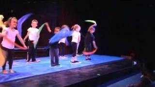 enfants musique cirque youtube spectacle enfants pinterest cirque th me cirque et. Black Bedroom Furniture Sets. Home Design Ideas