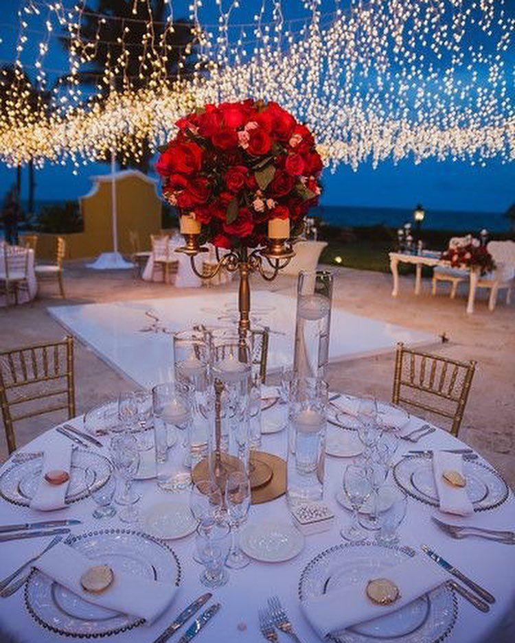 Tie the knot in one of AMResorts' many tropical locations