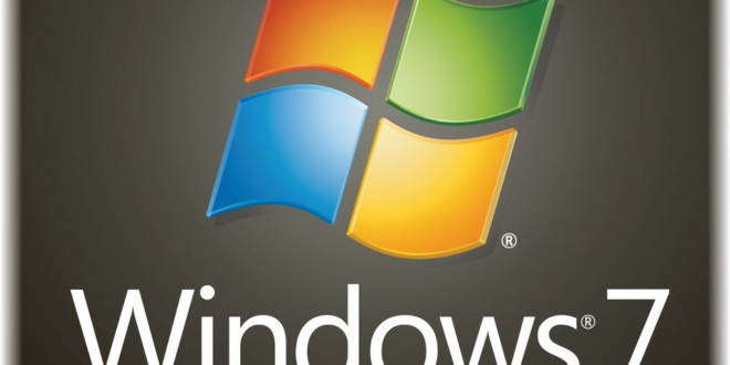 8581fb7b172a65aaacaa74dc8590603d - How To Get Genuine Windows 7 Ultimate Free Download