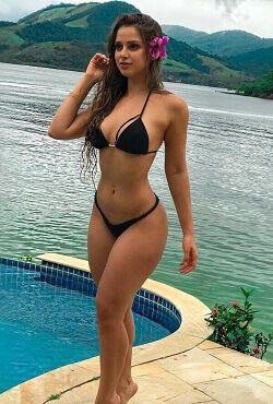 Babes WomenInstagram Beautiful Glammy ModelsCelebrities bfYg67y