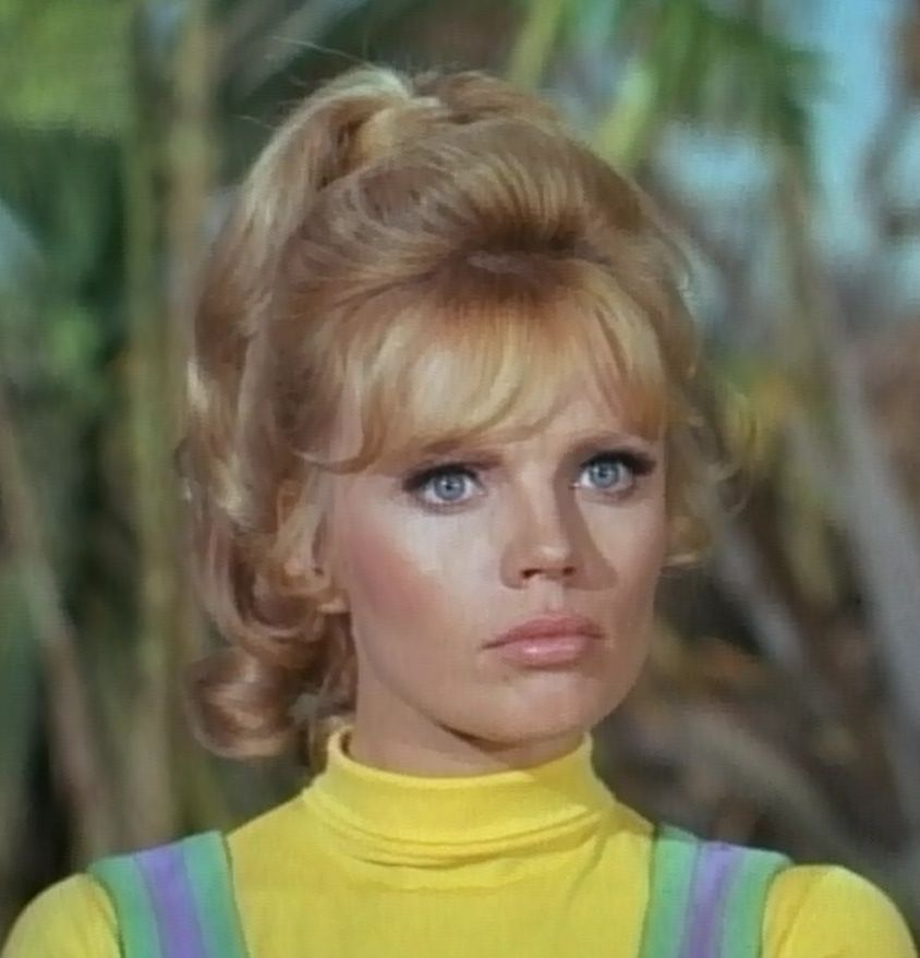 Image result for marta kristen imdb