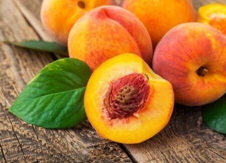 30 Anwendungsmöglichkeiten von Natron – Besser Gesund Leben