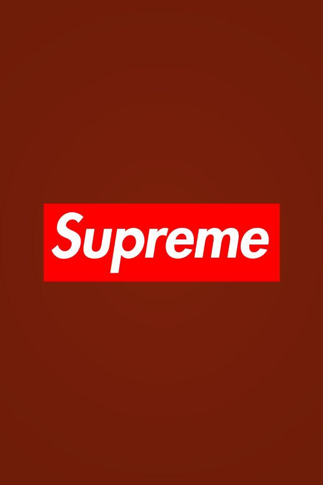 Supreme   Supreme wallpaper, Supreme iphone wallpaper ...