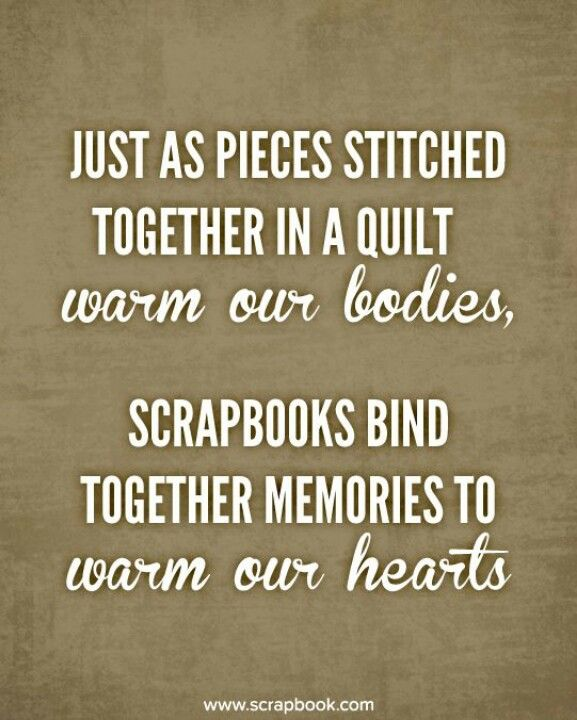 Love Quotes For Him Scrapbook : Scrapbooking Sayings And Quotes Workplace. QuotesGram
