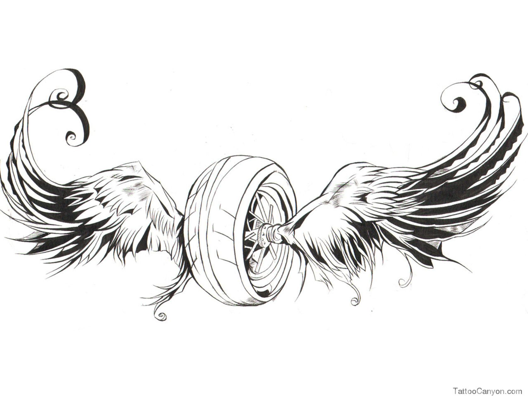 Tattoo S For Tribal Motorcycle Tattoo Biker Tattoos Motorcycle Tattoos Dad Tattoos