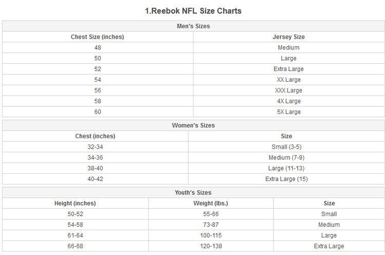 Minnesota Vikings Jerseys #cheap #nfl #football #jerseys #nfl #sports #