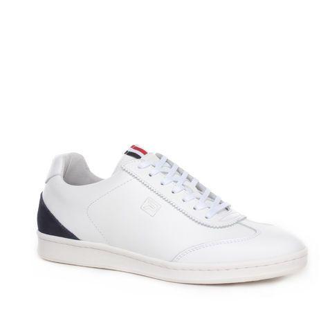 adidas schoenen brantano
