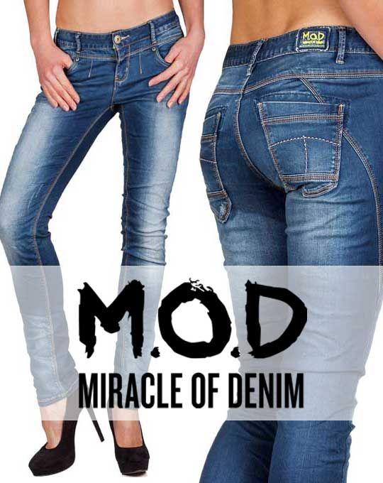 ebe0bb7ba1cc Женские джинсы М.О.D | Сток оптом | Женские джинсы, Джинсы и Одежда
