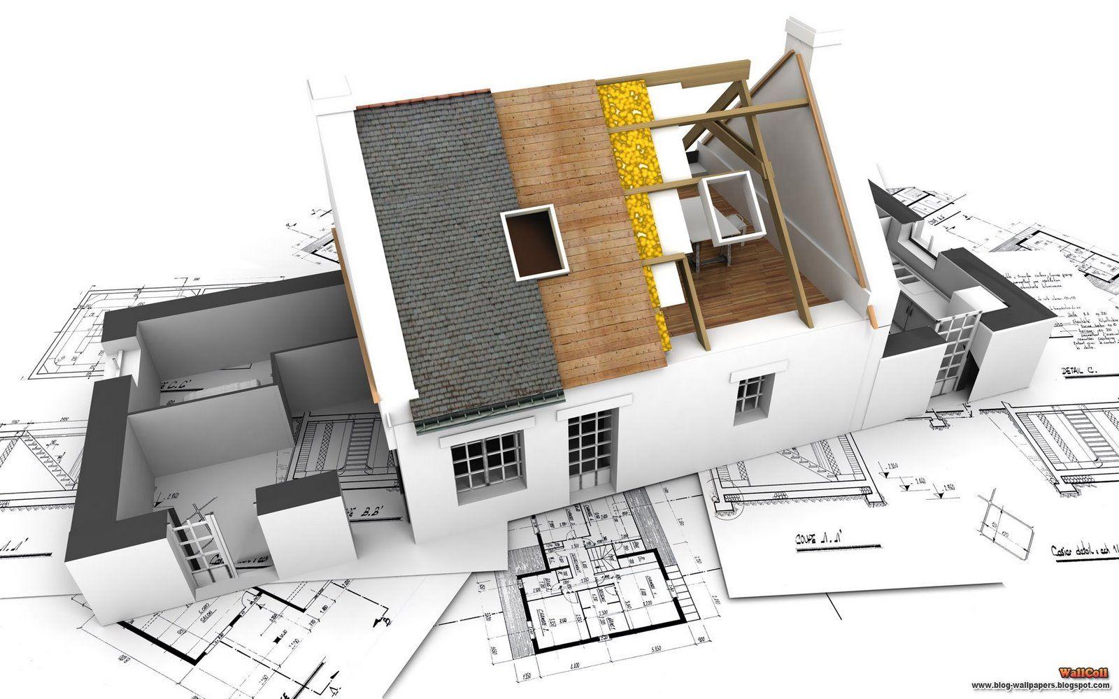 Architecture Design Google Search Home Remodeling Contractors Home Improvement Contractors Remodeling Contractors