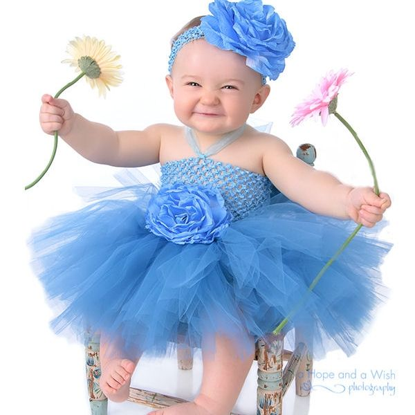 78  images about Tutu Dresses for Babies on Pinterest - Christmas ...