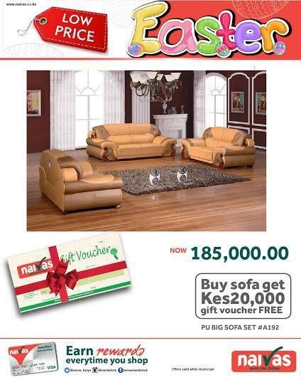 Majlis Sofa Mombasa Baci Living Room