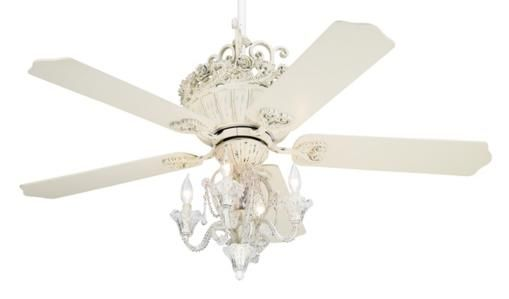 Chandelier ceiling fan d decorating the house and such chandelier ceiling fan d mozeypictures Choice Image