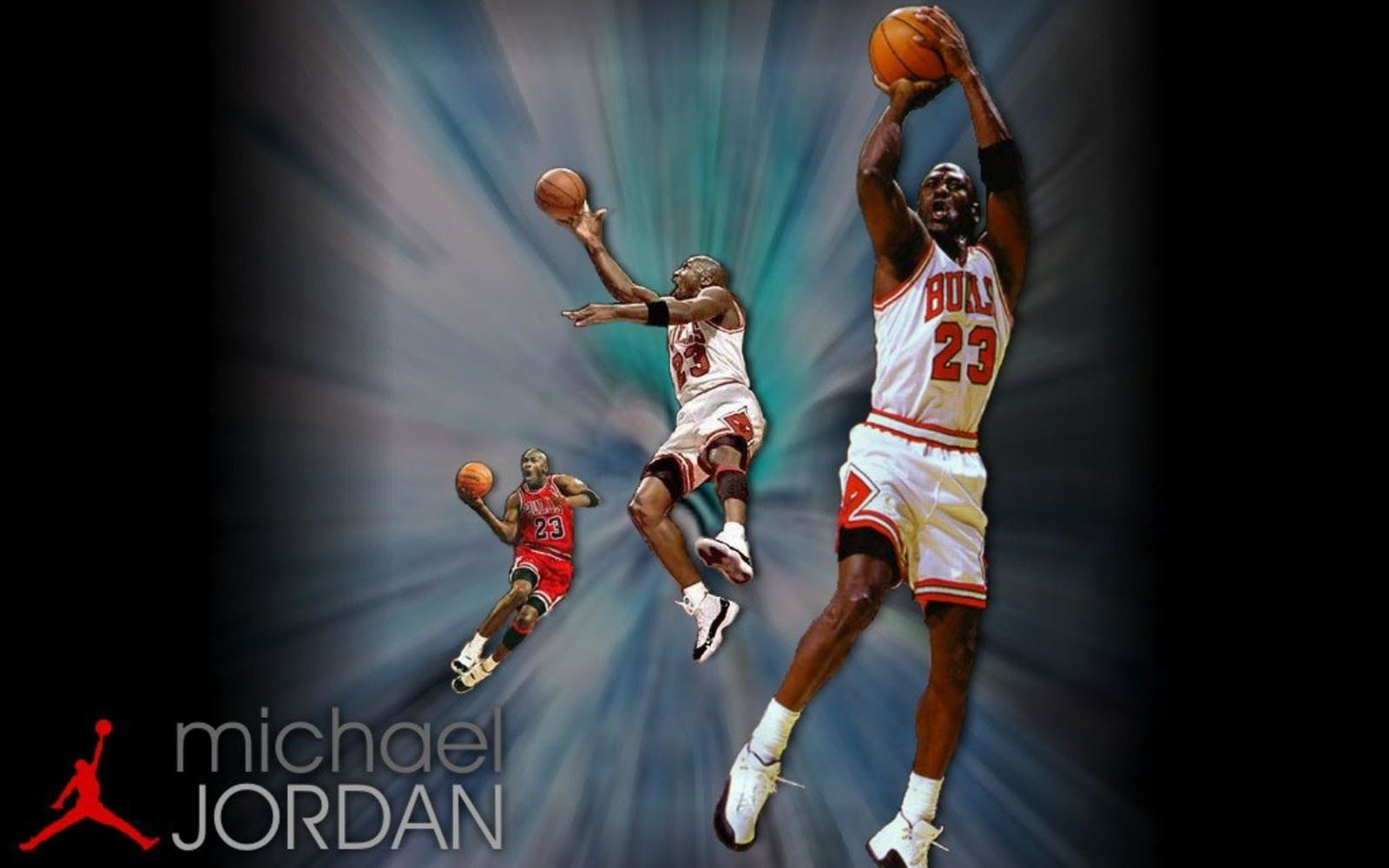 Nba Basketball Players In Action Wallpaper Playing Page 3 Awesome