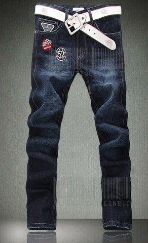 moncler jeans mens