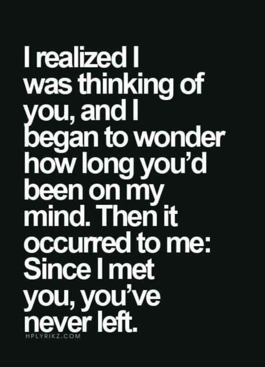 Pin By Shailesh Jadhav On Quotes Truth Be Yourself Quotes Missing Someone Quotes Missing Quotes