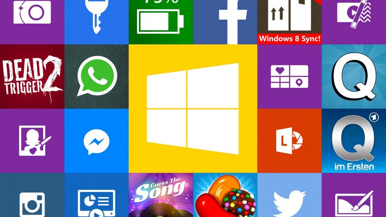 titelbild_musthaveapps_windows_phone