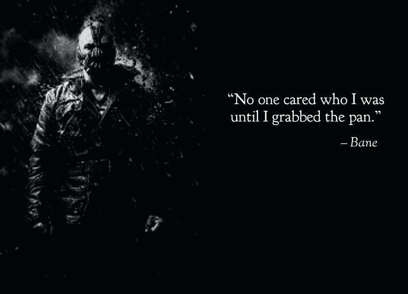Best Bane Quotes Bane Quotes Bane Quotes Mobile Legends In 2020 Bane Quotes Bane Quotes Darkness Dark Knight Rises Quotes