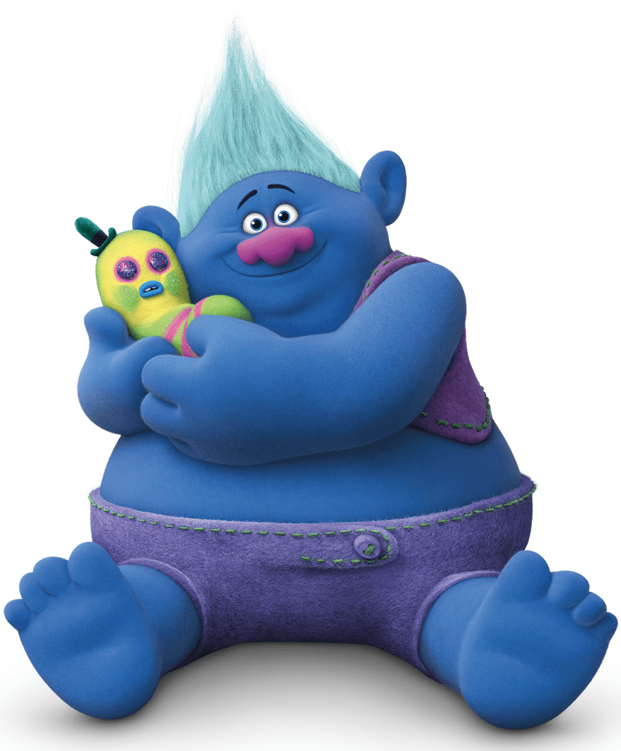 Characters of dreamworks d dreamworks animation photo pictures to pin - 2048 Dreamworks Trolls 2