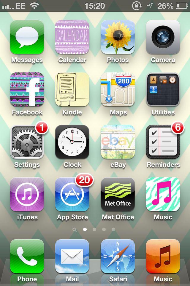 iPhones Iphone cases, Iphone, Apple accessories