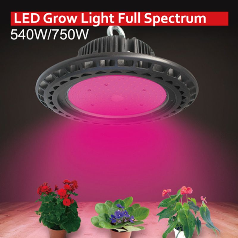 400w 600w 800w 1200w 1600w Led Grow Light Full Spectrum Hydroponic Indoor Plant Indoor Vegetable Gardening Hydroponic Grow Systems Indoor Hydroponic Gardening