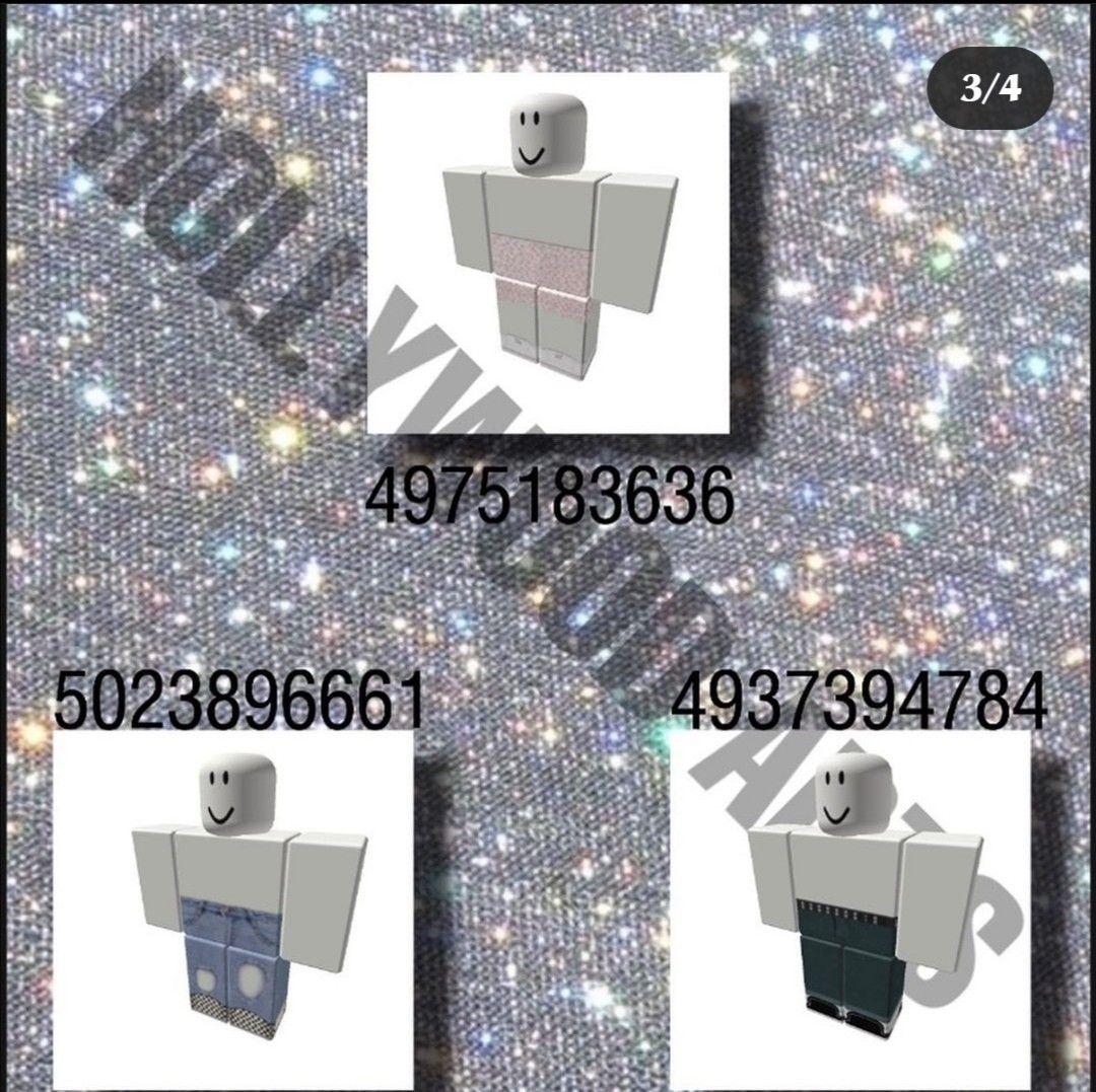 Instagram Pettyxemo In 2020 Aesthetic Iphone Wallpaper Roblox Codes Custom Decals