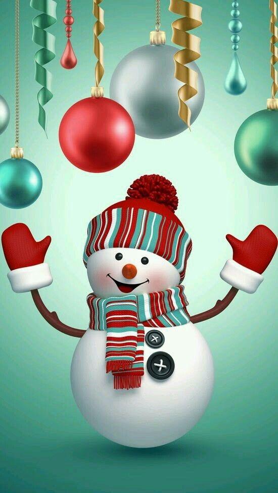 Pin By Yizlia On Snowmen Christmas Wallpaper Christmas Wallpaper Backgrounds Xmas Wallpaper