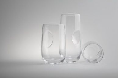 great glass products/art from Agnieszka, surfed our couch last summer :)