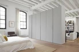 Scheidingswand Voor Slaapkamer : Afbeeldingsresultaat voor scheidingswand slaapkamer kamer noni