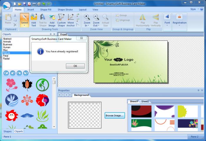 Business card maker software httpfreeprokeyzbusiness card business card maker software httpfreeprokeyzbusiness card colourmoves