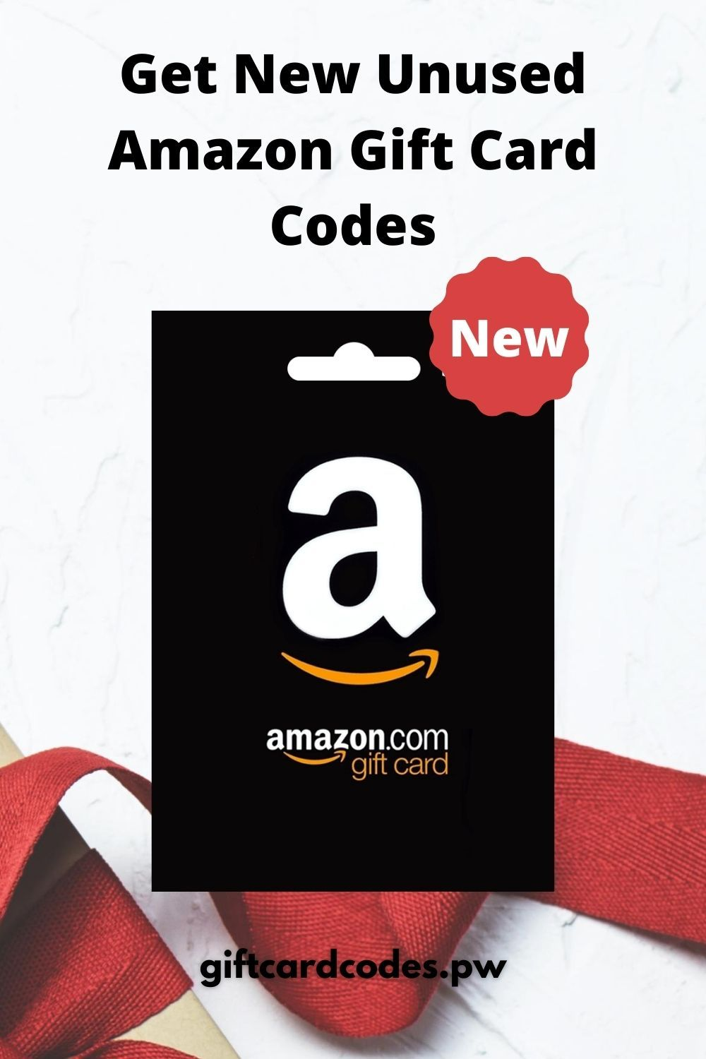 How To Use Visa Gift Card On Amazon Youtube