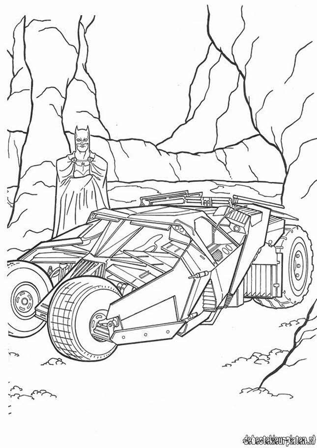 Batman4 Printable Coloring Pages Batman Coloring Pages Coloring Pages Batman