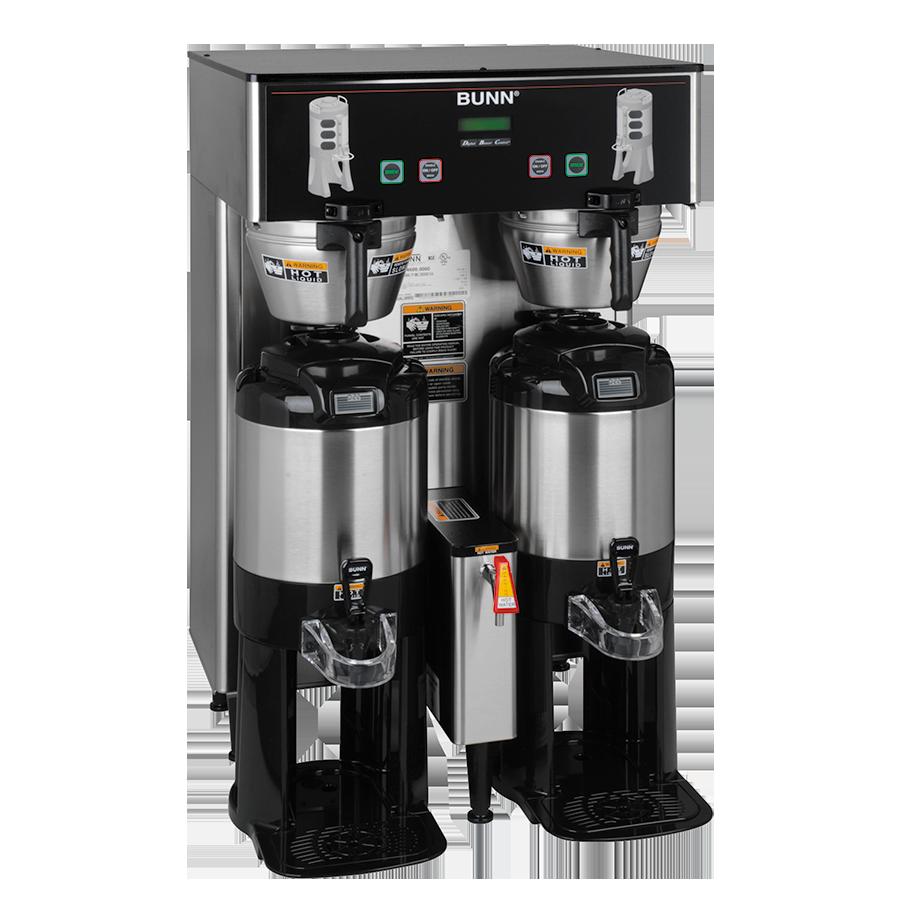 Vintage Bunn Coffee Maker Wood Grain Pour Omatic Home Model B 8 Replacement Part Bunn Coffee Maker Best Espresso Machine Coffee