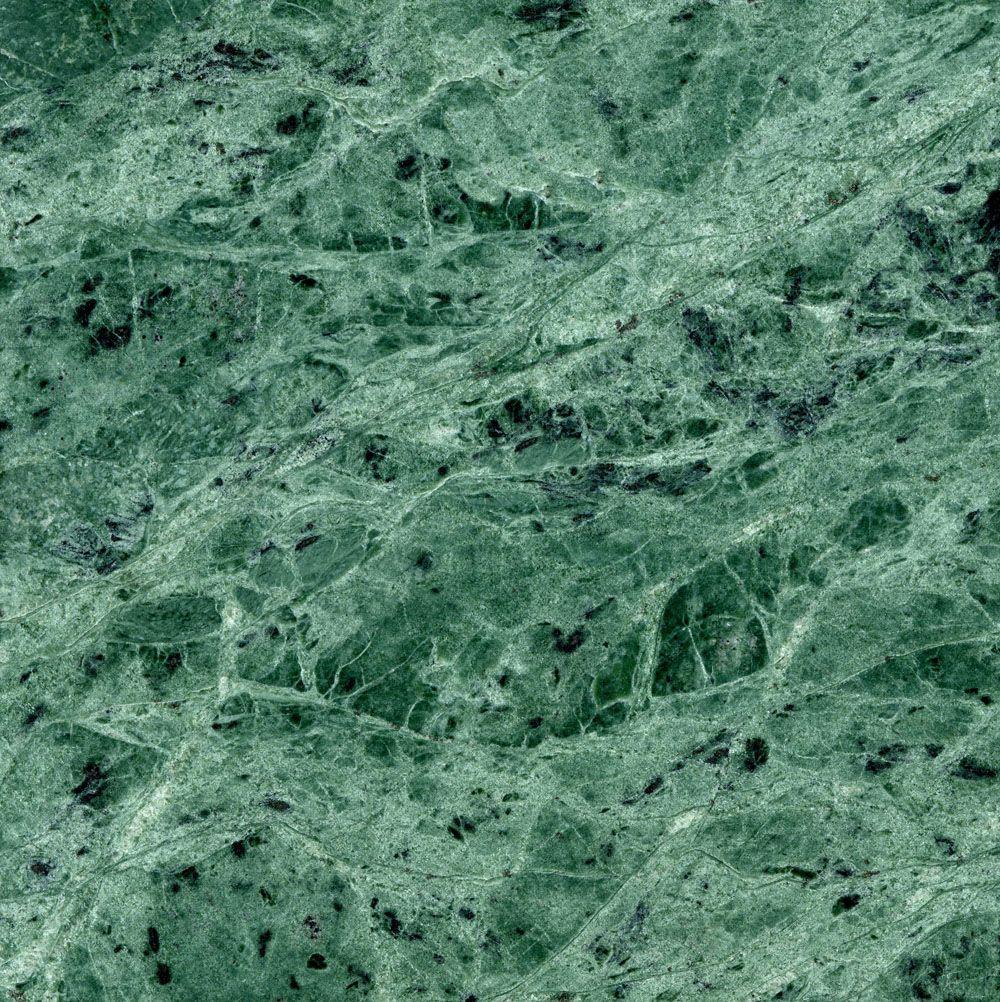 Marble Vert Cyprus Marbre Vert Marbre Peinture Decorative