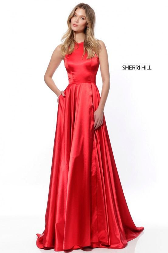 fa23055a1d8 Pin by Sarah Leventhal on Prom dress in 2019
