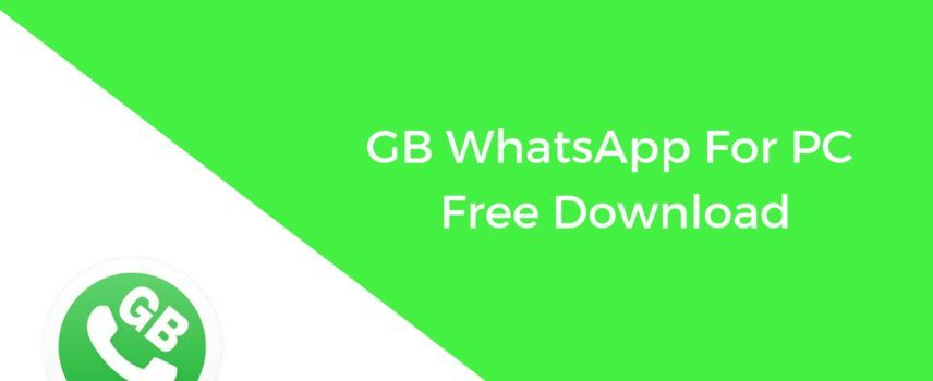 whatsapp for pc free download full version