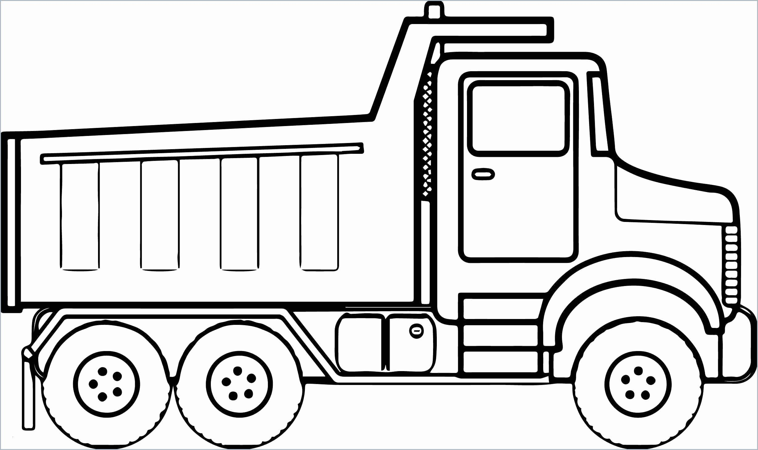 Pin By Haley Crowe On Coloring Pages In 2020 Monster Truck Coloring Pages Truck Coloring Pages Cars Coloring Pages