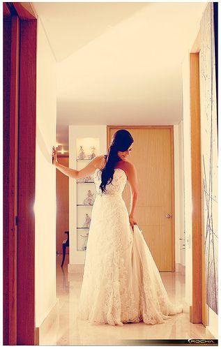 Bodas Campestres Cali, Finca Santa Elena, Bodas Valle del Cauca, Fotografos de bodas en Cali, matrimonios campestres en el Valle del cauca 8